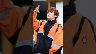 U-KISS JUN『Come Alive』