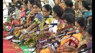 Video Taraka Mantramu - Ramadasu Navaratna Kirtana download MP3, 3GP, MP4, WEBM, AVI, FLV Juli 2018