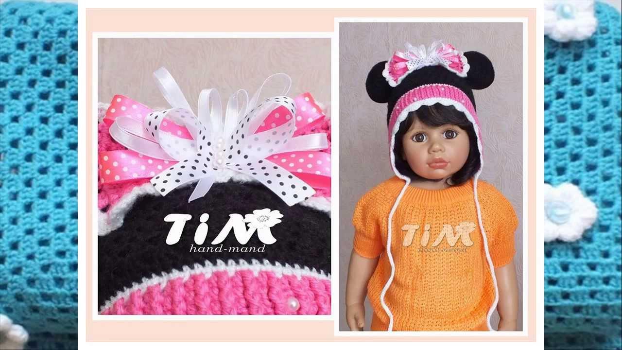 красивые детские платья купить в интернет магазине