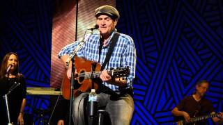 Watch James Taylor You Are My Only One video