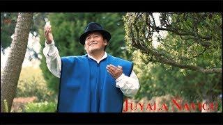 Luis Pastillo - Juyala Ñavigu (Video Oficial) 4k