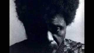 Pharoah Sanders - Greeting to Saud (Brother McCoy Tyner) [Elevation] 1973