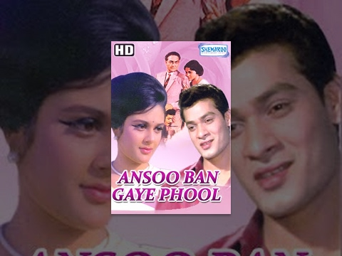 Aansoo Ban Gaye Phool Full Movie Download