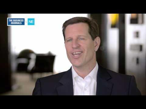 Ten X   Tim Morse CEO HD