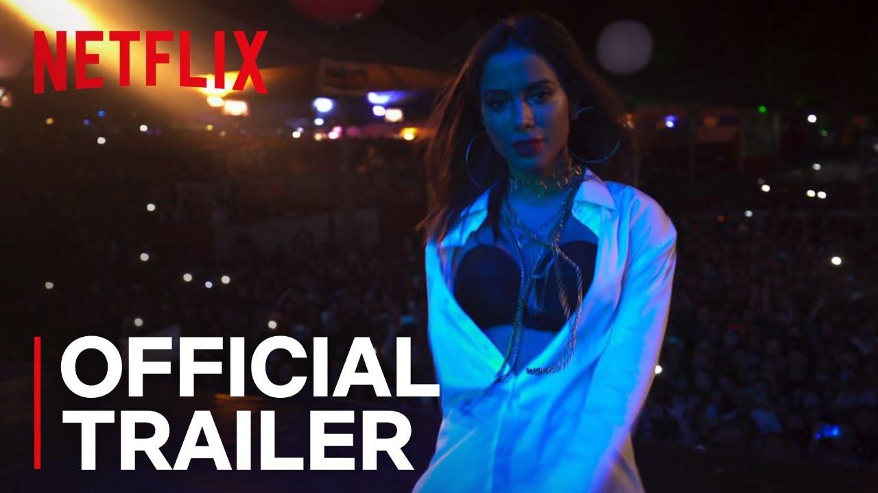 vai-anitta-official-trailer-hd-netflix