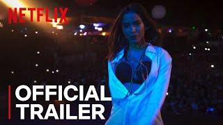 Baixar Vai Anitta | Official Trailer [HD] | Netflix