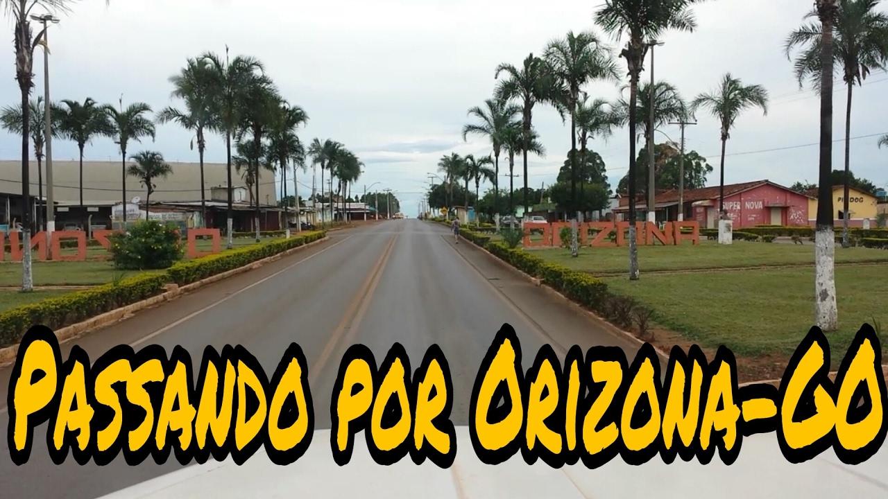 Orizona Goiás fonte: i.ytimg.com