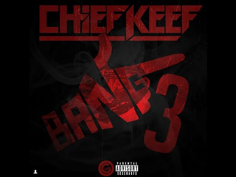 Chief Keef - Ignorant