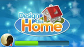Design This Home Hack/Cheat (Free Coins, Cash) - YouTube