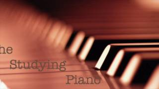 Video Wings - Birdy (Peaceful Piano Cover) download MP3, 3GP, MP4, WEBM, AVI, FLV Juni 2018
