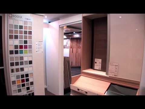 les bains des docks. Black Bedroom Furniture Sets. Home Design Ideas
