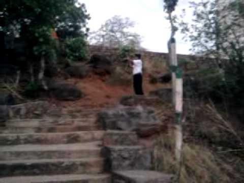 Ram Tikri Yatra