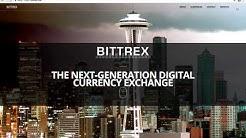 Welkom! hierbij mijn nederlandse uitleg voor beginnende bitcoin en crypto fanaten!