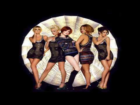 Coolio - I Like Girls