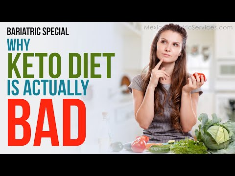 avoid-keto-diet-after-bariatric-surgery!-(here's-why-it's-not-good)-|-mexico-bariatric-services