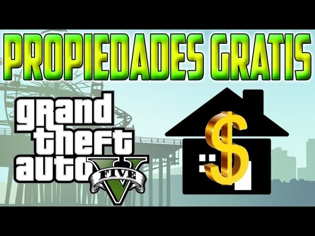 Trucos Grand Theft Auto V Ps4 Todas Las Claves Que Existen 2019