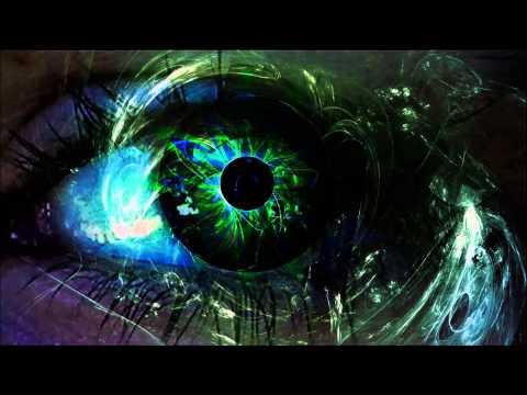 TroyBoi - Medusa Dayz [Trap]
