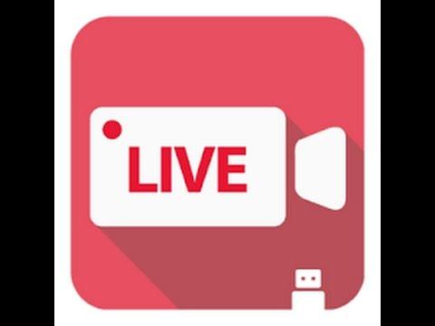 Image Result For Vivo Vs Streaming Vivo Directo Live Youtube Link