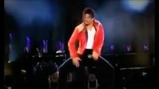 Michael Jackson - DANGEROUS REMIX - Dance Video