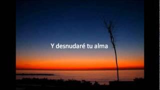 Si Estuvieras Conmigo - Alvaro Torres