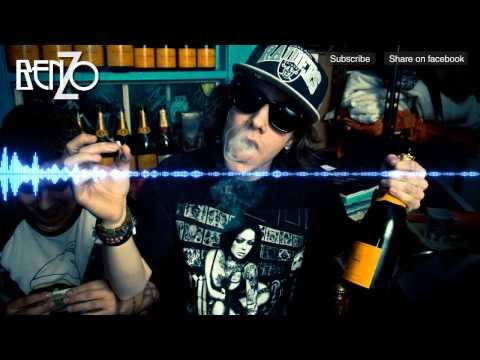 Benzo : Dirty Electro Mix [05]