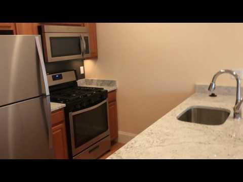 5165 Washington Street West Roxbury, MA - $2000/mo