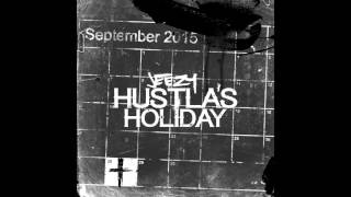 Play Hustlaz Holiday