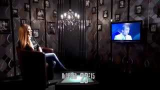 Վեցերորդ Զգայարան Անոնս Լիլիթ Կարապետյան / Vecerord Zgayaran Anons Lilit Karapetyan