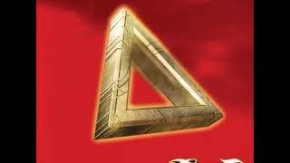 Download Mp3 Cokelat - Segitiga