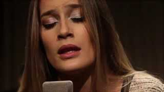 Baixar Julia Gama - Love Me Like You Do (Ellie Goulding)