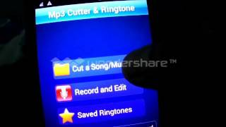 how-to-cut-songs-for-ringtone-in-your-phone