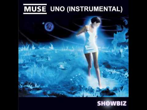 Muse - Uno (Official Instrumental)