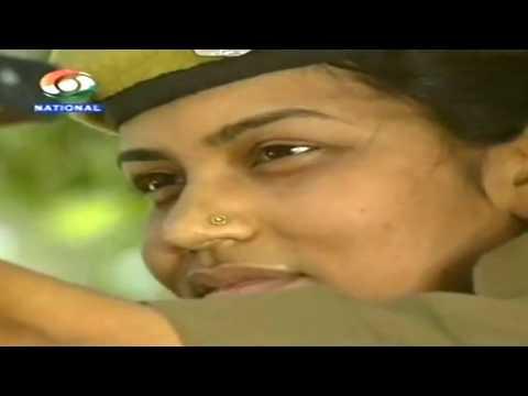 vijayi-vishwa-tiranga-pyara-|-abhijeet-bhattacharya-|-independence-day-special-song-|-patriotic-song