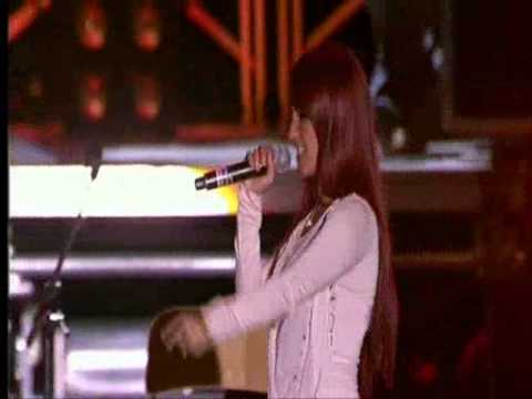 10 -  rbd live in madrid no pares