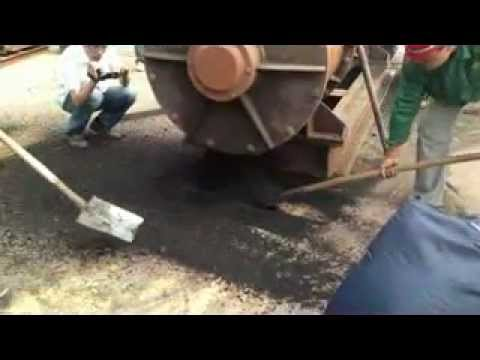 manure/organic fertilizer pellet machine