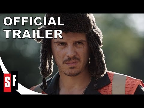 A Dark Place (2019) - Official Trailer (HD) Mp3