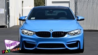 10 Best Luxury Sports Cars for 2016 || Pastimers