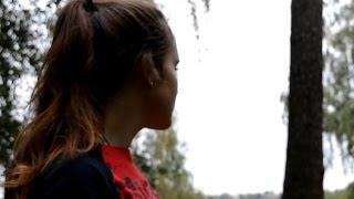 Клип 9 лет дружбы
