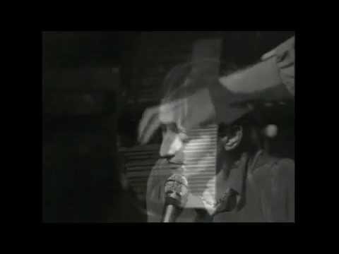 Barbara - Vienne (Live 1973)