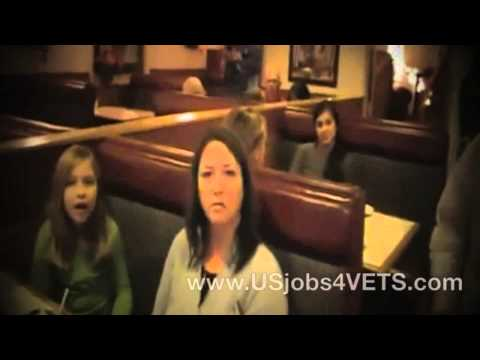 US Jobs 4 Vets