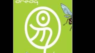 Dredg -  Bug Eyes Pod X3 Tone