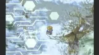 Innocent Life: A Futuristic Harvest Moon  Playstation 2