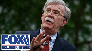-john-bolton-liberal-media-darling