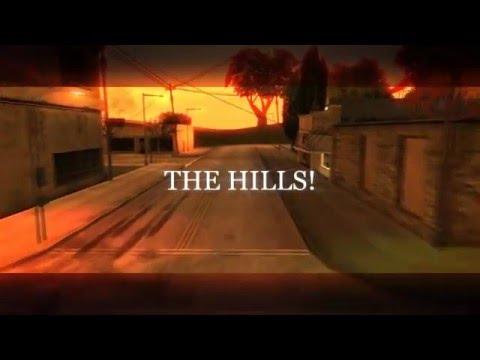 Hills w/NINA
