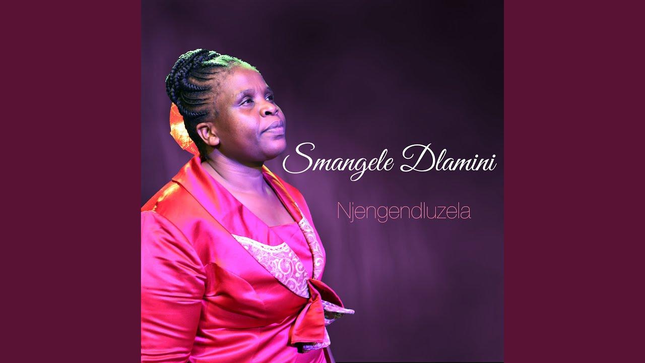 Download Sizohamba Naye (Ubhalisile Na?)