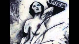 DIRTY PRETTY THINGS - The Enemy - WATERLOO ANYWHHRE