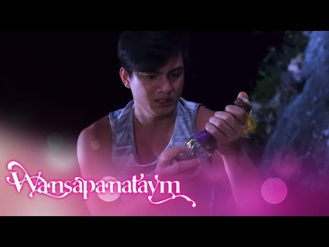 Wansapanataym Recap: Gelli In A Bottle - Episode 12
