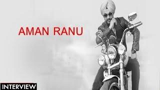 Interview   Aman Ranu   Jass Records