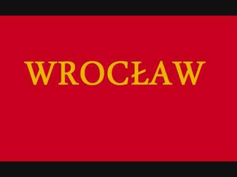 era wodnika podwodny WrocLove 0001
