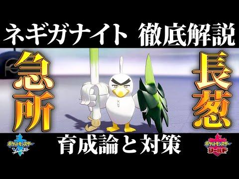 ポケモン ソード シールド 御 三家 性格